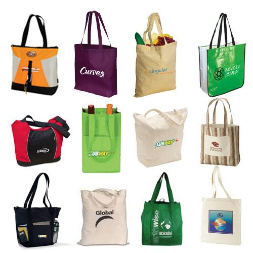 http://www.dime-co.com/column/uploads/1/custom-bags.jpg
