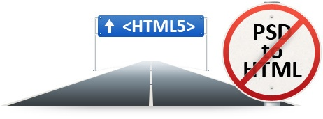 html5-psd-to-html.jpg