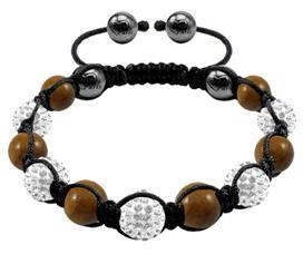 tresor-bracelet.JPG
