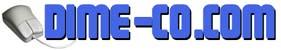 internet marketing articles @dime-co.com