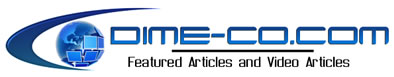www.dime-co.com articles and video articles home
